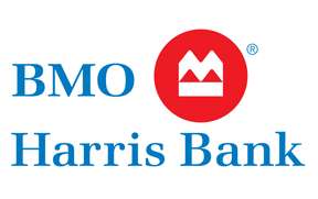 Sponsored By BMO Harris Bank