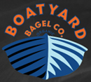 Sponsored By Boat Yard Bagels